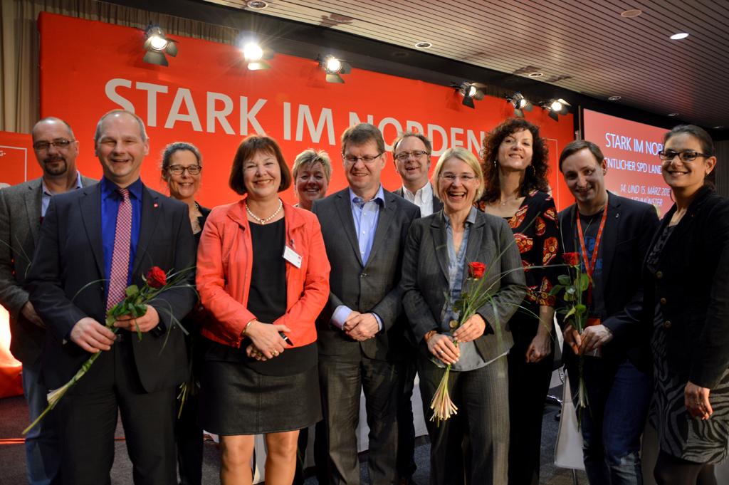 Foto: SPD Schleswig-Holstein
