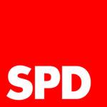 Logo: Dr. Nina Scheer, MdB
